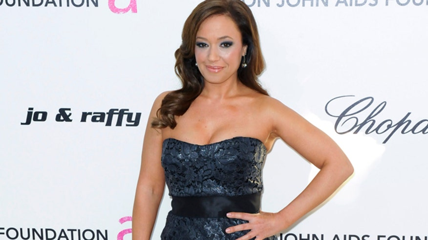 leah remini 660 reuters.JPG