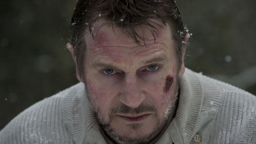liam neeson the grey 640