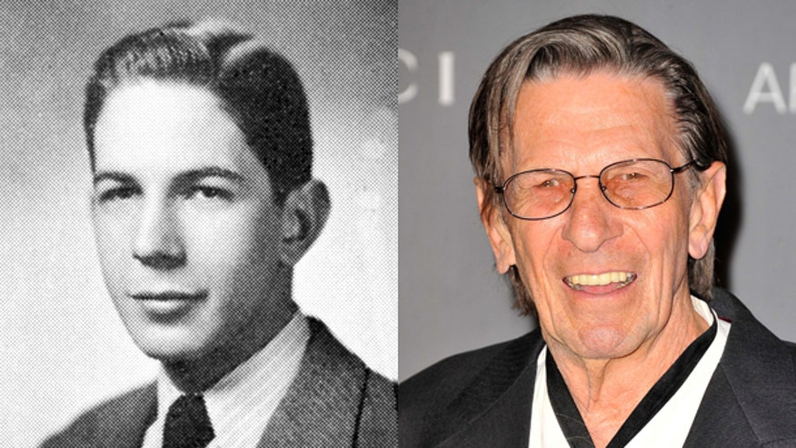 leonard-nimoy-senior-high-school.jpg