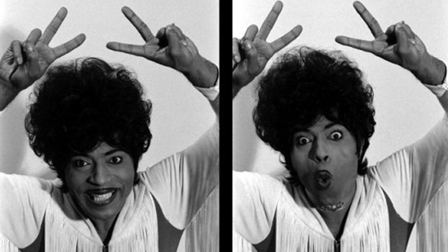 little richard Life 660.jpg