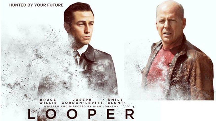 looper-660.jpg