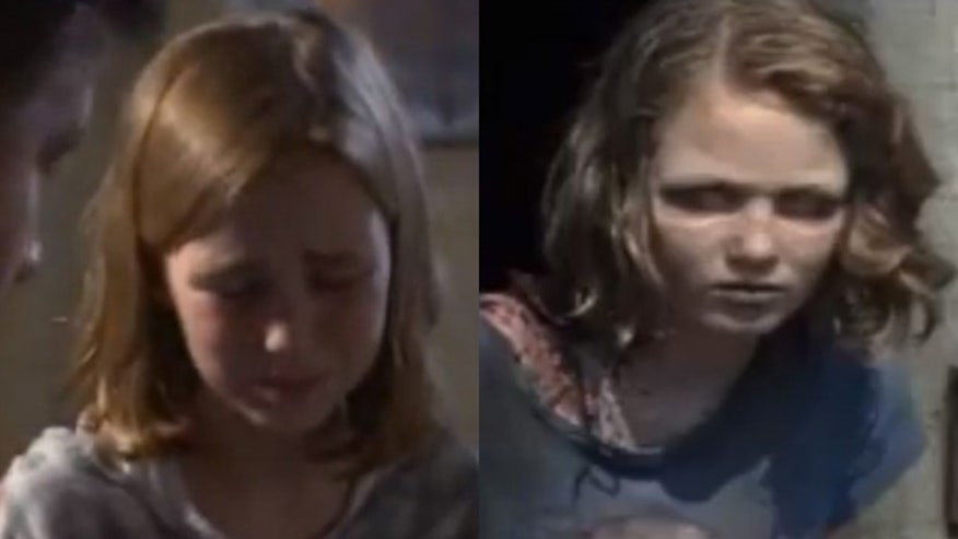 madison-lintz-its-supernatural-tv-show-walking-dead-zombie.jpg