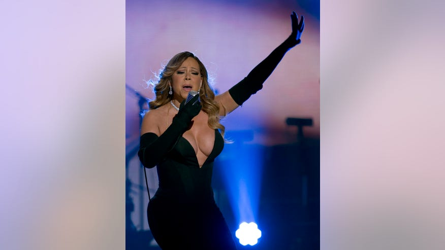 mariah carey BET reuters.jpg