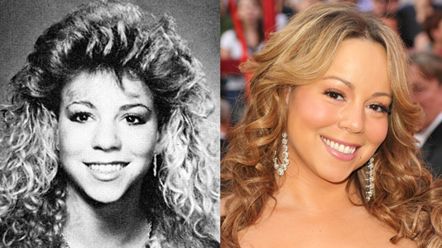 mariah-carey-split.jpg