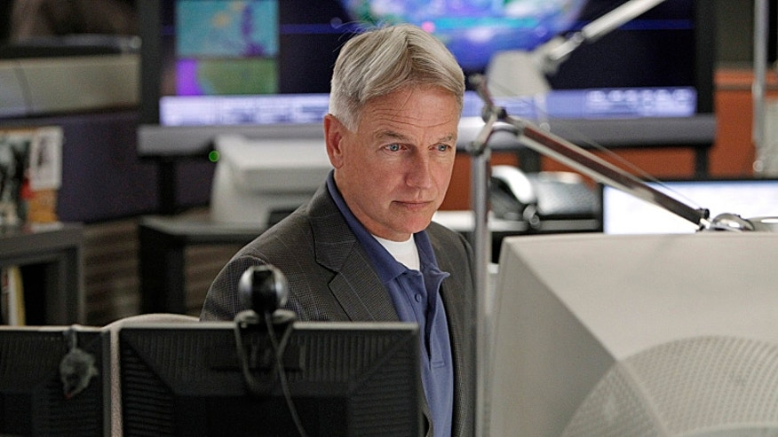 Mark harmon dishes on the next spinoff ncis new orleans fox news