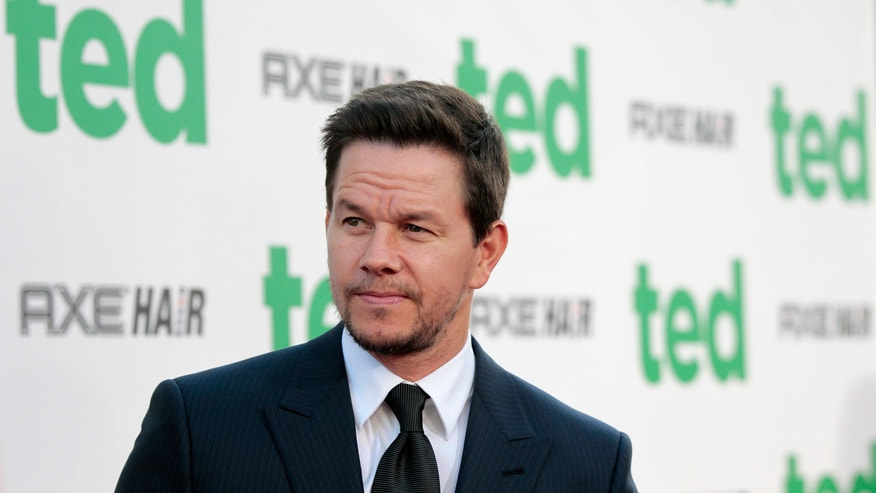 mark wahlberg 660 reuters.JPG