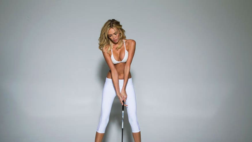 Paulina Gretzky (@PaulinaGretzky)   Twitter
