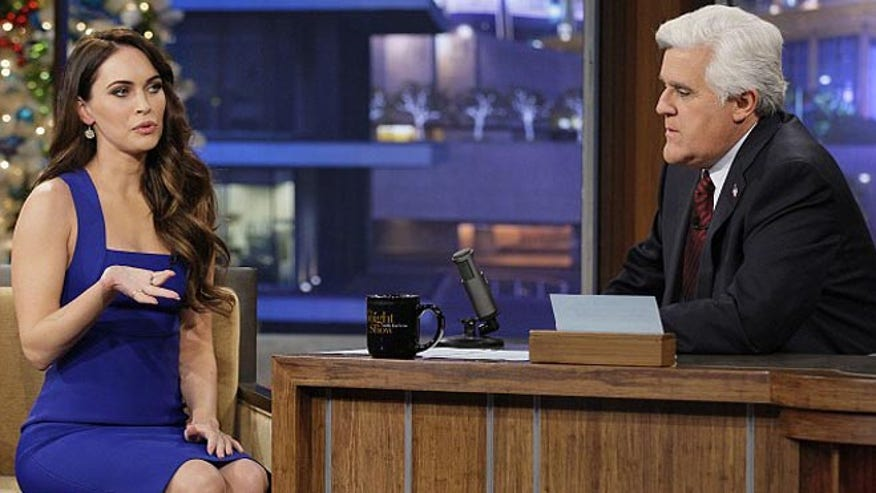 megan fox jay leno NBC 660.jpg