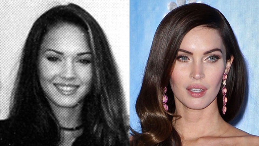 megan-fox-sophomore-candid-high-school.jpg