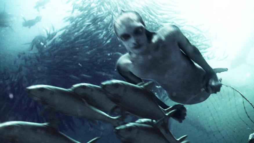 mermaids-660.jpg