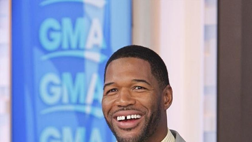 michael strahan abc verticle.jpg