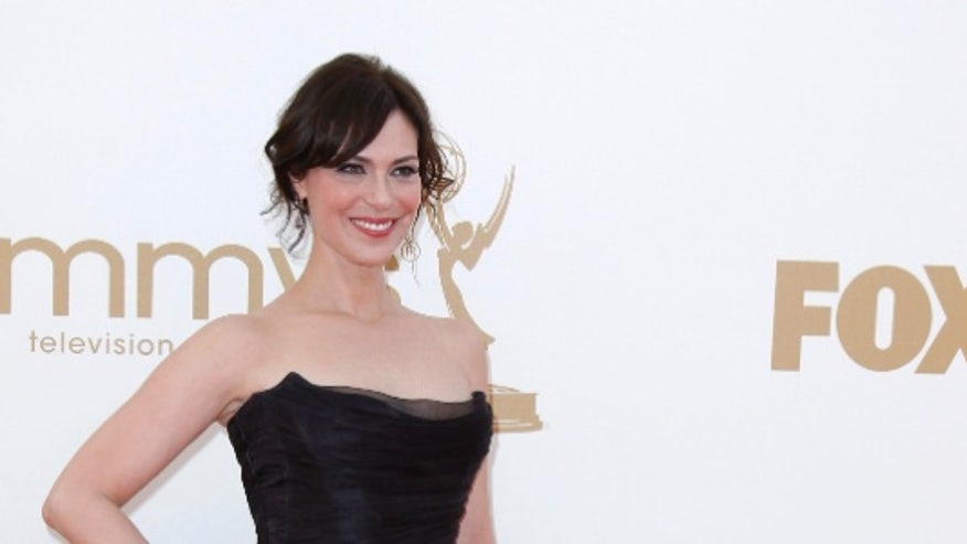 michelle forbes reuters 660.jpg