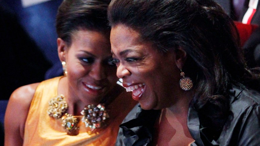 michelle obama and oprah winfrey reuters 660.jpg