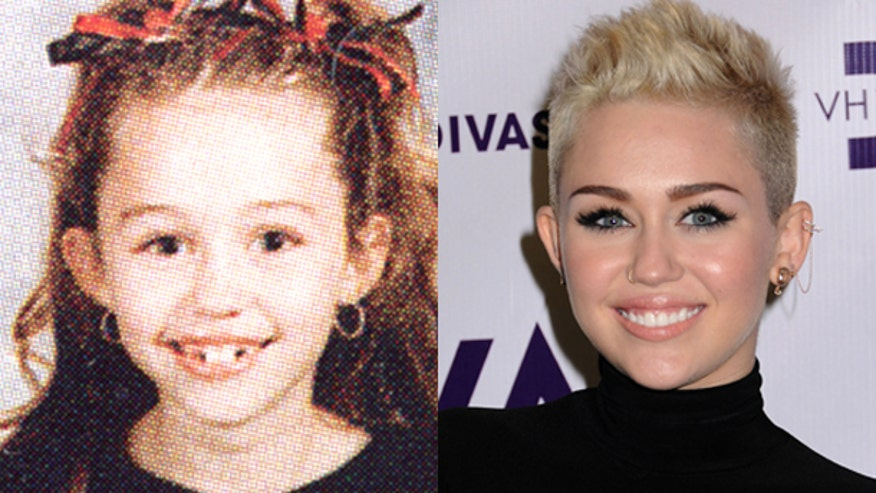 miley-cyrus-third-grade-yearbook.jpg