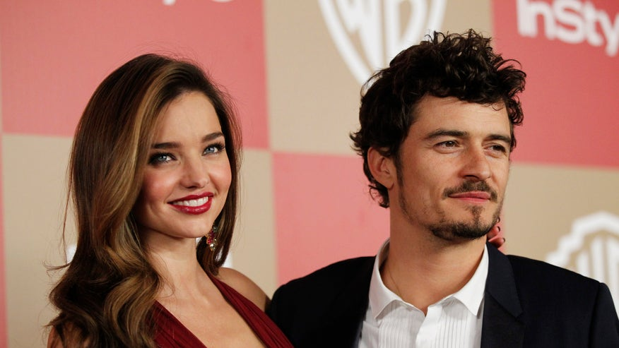 miranda kerr orlando bloom 660 reuters.jpg