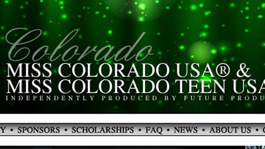 miss colorado teen site 660.jpg