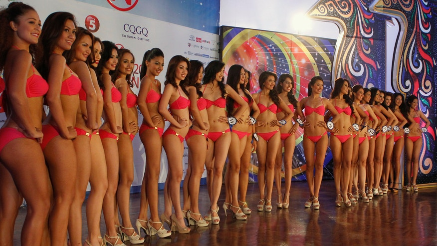 miss world bikinis 1.JPG