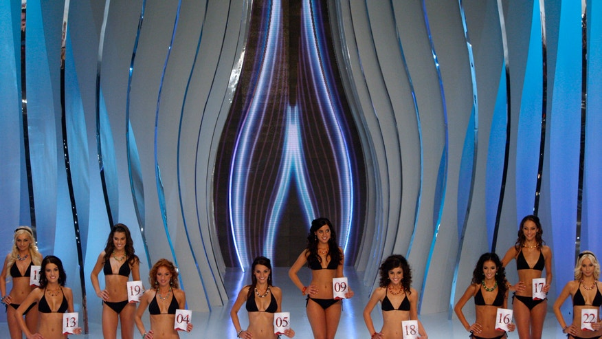 miss world bikinis.JPG