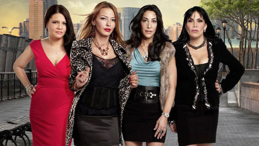 mob-wives-vh1-640.jpg