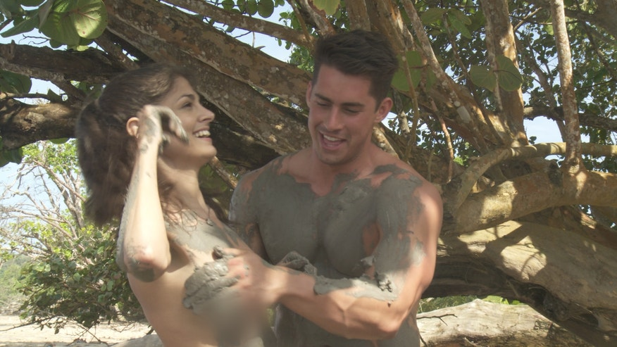 dating naked imdb One dating naked contestant is wising up to the naked truth that she faces romantic competition on the reality dating.