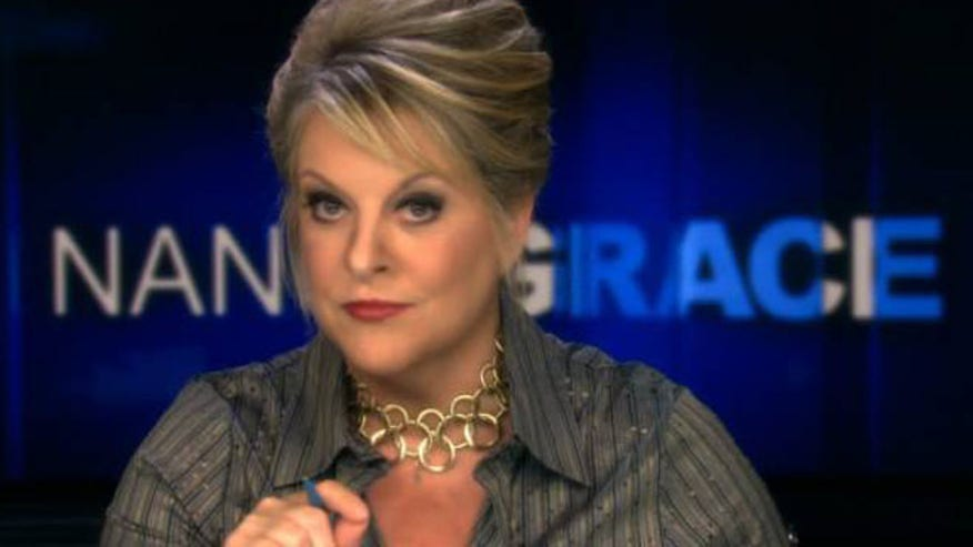nancy grace hln 660.jpg