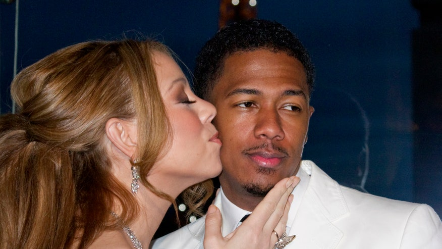 nick cannon and mariah carey reuters.jpg