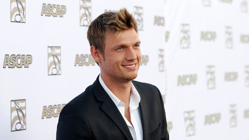 nick carter profile reuters.jpg