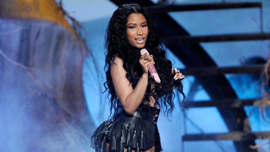 nicki minaj in black ap.jpg