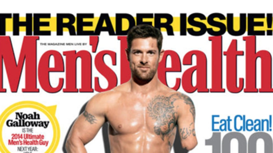 noah galloway men health mag.jpg