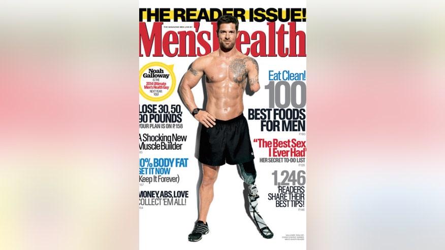 noah galloway men health mag.jpg
