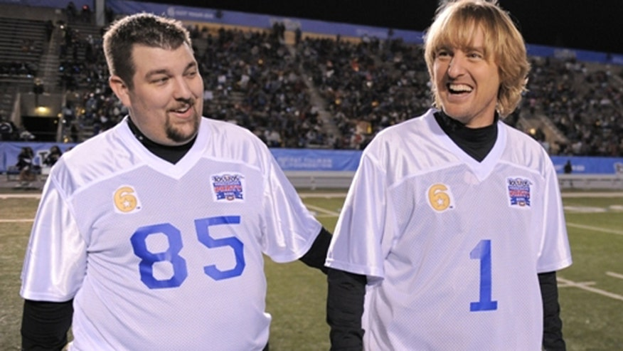 owen wilson flag football 660 .jpg
