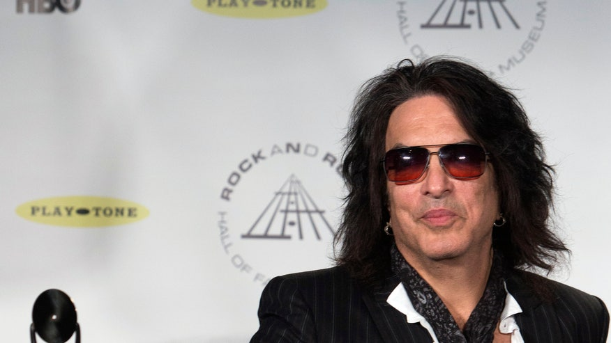 paul stanley RRHF reuters.jpg