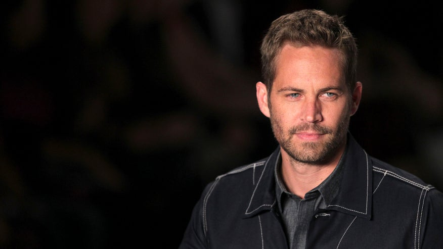 paul walker black jacket reuters.jpg