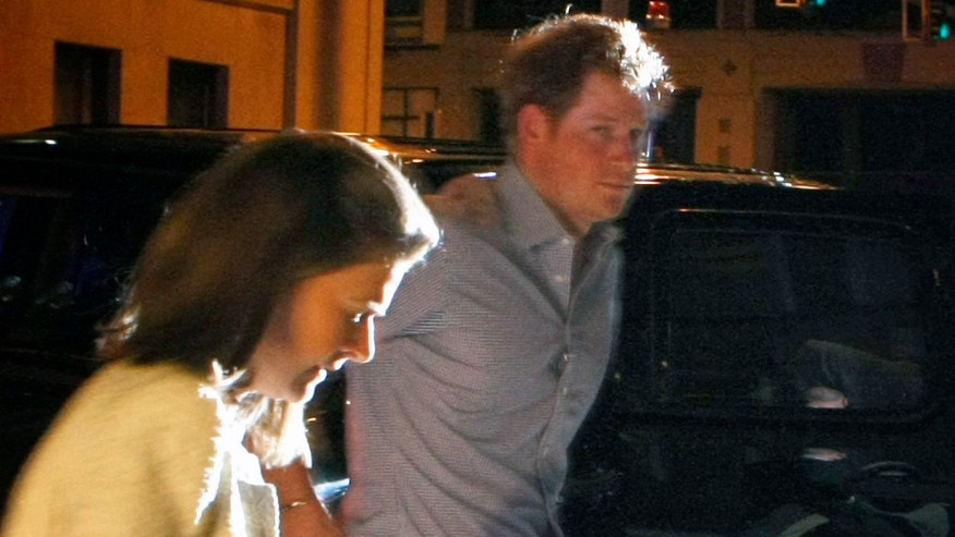 prince harry in memphis ap.jpg
