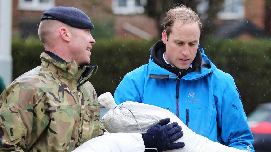 prince william floods reuters.jpg