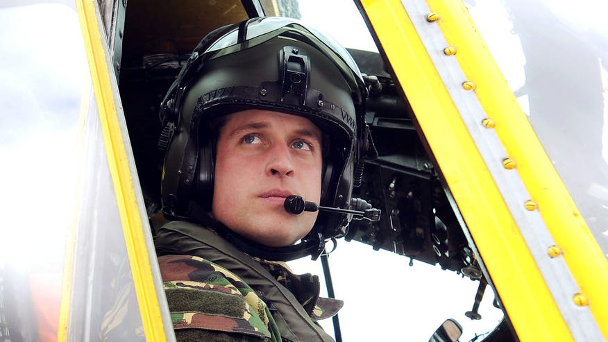 prince william helicopter reuters.jpg