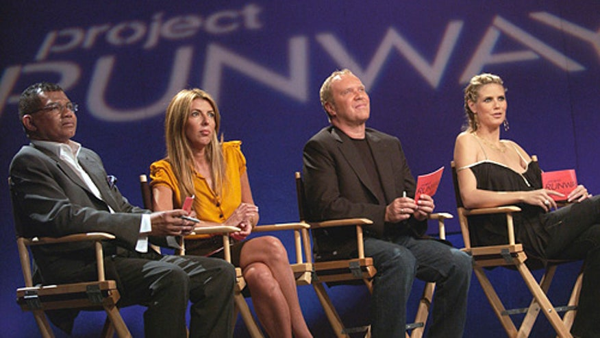 project runway judges 660.jpg