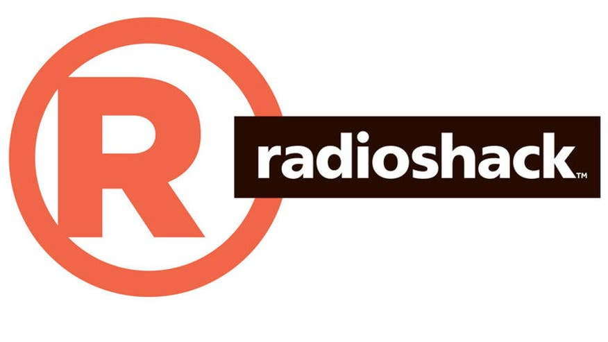 radio shack logo ap graphics bank.jpg