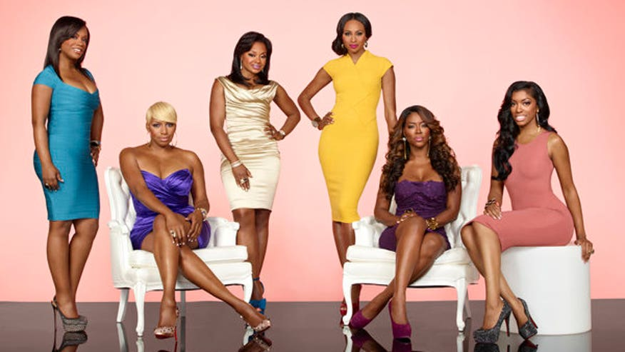real housewives of atlanta 660 nbc.jpg