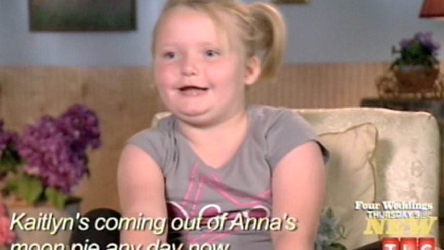 reality honey boo boo.jpg