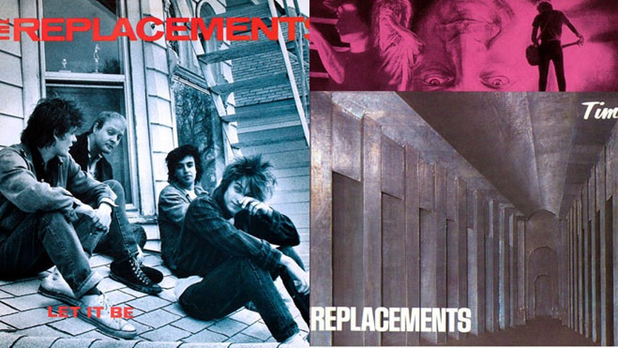 replacements 660 .jpg
