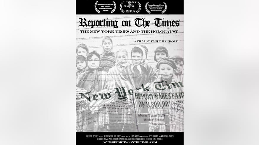 reporting on the times poster.jpg