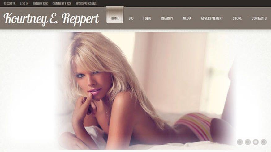 reppert-homepage--660.jpg
