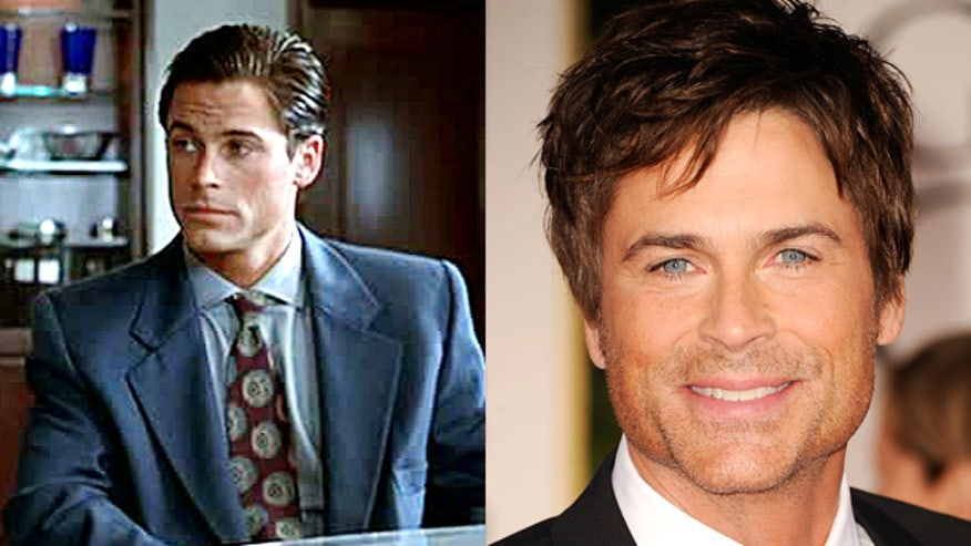 rob-lowe-waynes-world-watn-red-carpet-movie-photo-split.jpg