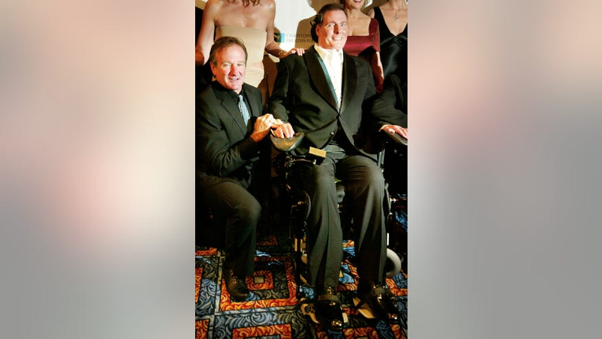 robin williams and christopher reeve reuters.jpg