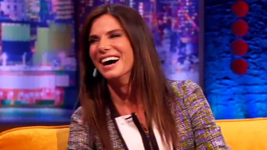 sandra bullock 660 youtube.jpg
