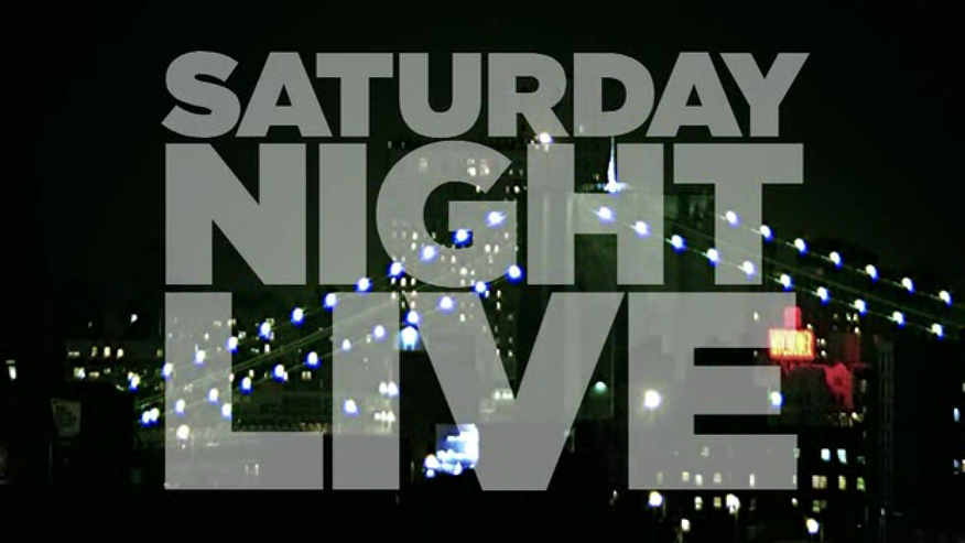 saturday nigh live logo.png