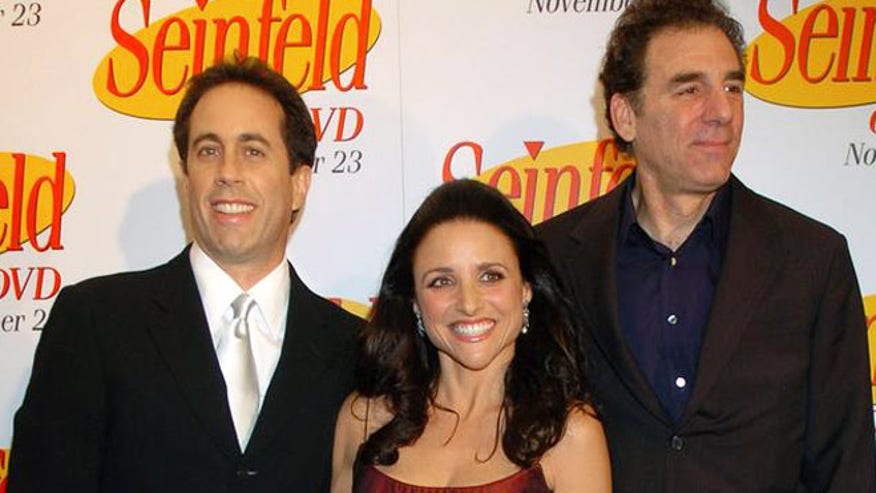 seinfeld-richards-dreyfus-660.jpg
