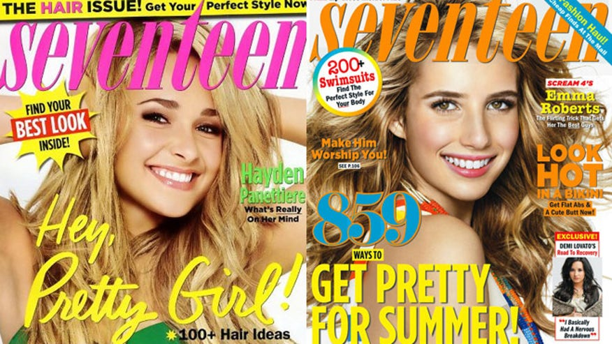 seventeen-magazine-covers-660.jpg