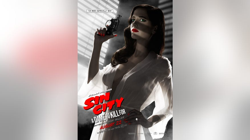sin city eva green poster.jpg